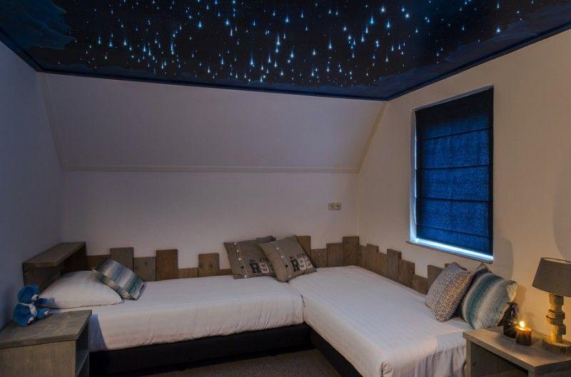 https://spacelights.nl/pics/slaapkamer_vakantiewoning_Aukje_Ameland.jpg